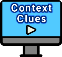 Context Clues Lesson