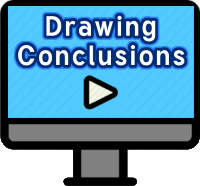 Drawing Conclusions Lesson
