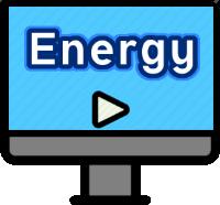 Energy Lesson