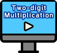 Multiplication Lesson