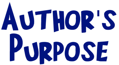 Room Recess Author S Purpose