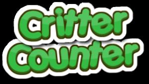 Critter Counter