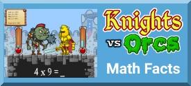 Math Games For Kids Roomrecesscom