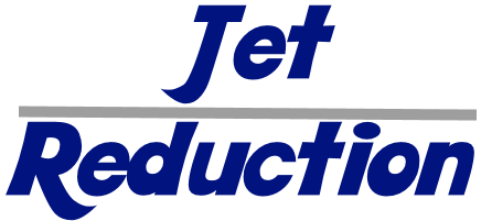 Jet Reduction Title