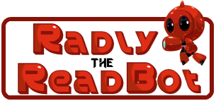 Radly Readbot