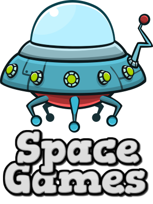Roomrecess Free Learning Games For Kids Online