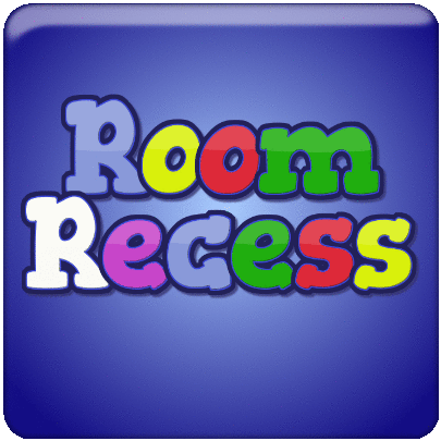 RoomRecess | Free Learning Games for Kids Online