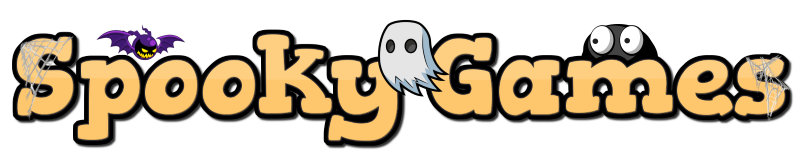 Educational Spooky Games