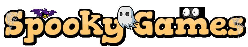 Educational Spooky Games