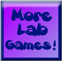 More Lab Games