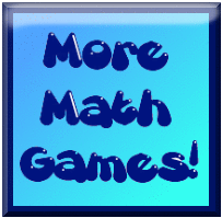 More Math Games