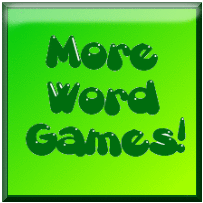 More Word Games