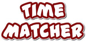 Time & Date Math Game