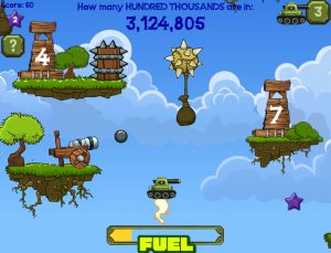 See Trend 3 Player Learning Games Trend @KoolGadgetz.com