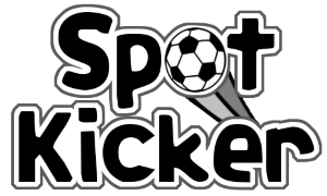 Spot Kicker