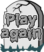 Index Of Mobile ZombiePaintball Img